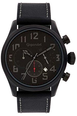 Gigandet – herrklocka – G4-007