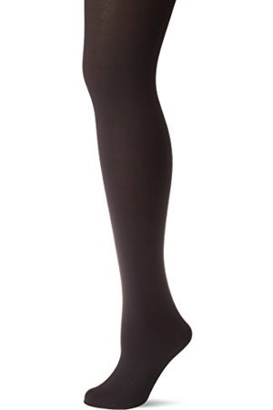 BELLY CLOUD Damer Beauty Shape Emana, figurformande strumpbyxor, 70 den (2-pack)