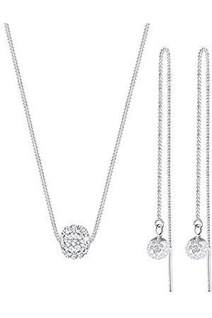 Elli (ELJW5) -smyckesuppsättningar 925_sterling_silver kristall 0910822517_45