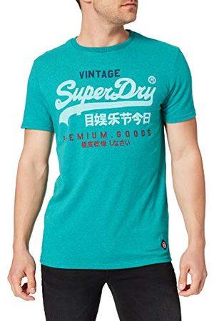 Superdry Herr t-shirt
