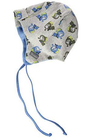 Sterntaler Stjärntaler baby-pojkar mössa mössa hatt
