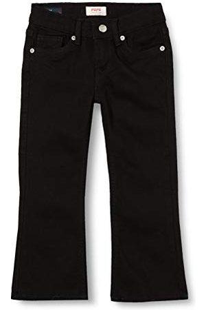 Pepe Jeans Flicka kicki flare jeans
