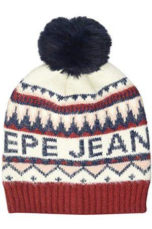 Pepe Jeans Flicka Olivia mössa hatt