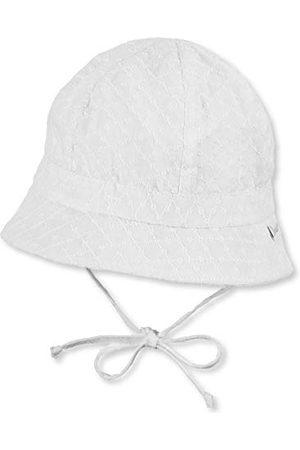 Sterntaler Baby-flicka hatt hatt