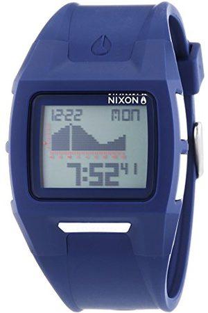 Nixon Unisex analog kvartsur A289307-00