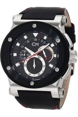 Carlo Monti Herr kronograf klocka CM701-122