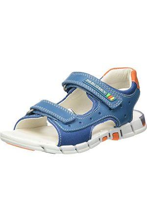 Pablosky Baby-pojkar 098943 sandal, - 29 EU