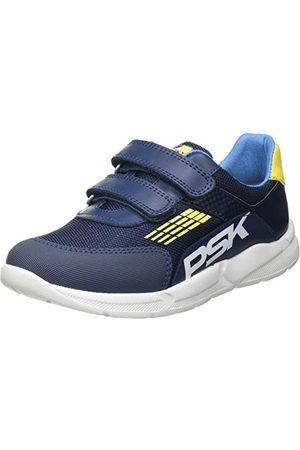 Pablosky Pojkar 285820 sneaker, - 39 EU