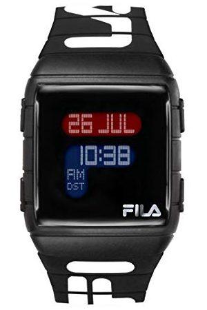 Fila – armbandsur– 38-105-006