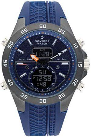 Radiant Sportklocka 8434103431256