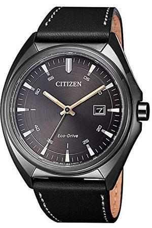 Citizen Eco-Drive herr armbandsur AW1577-11H
