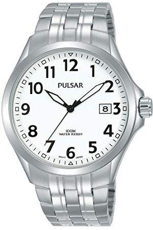 Pulsar Klassisk klocka PS9627X1