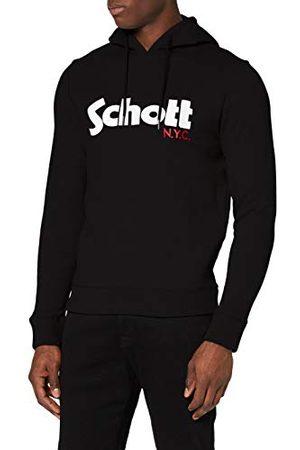 Schott NYC Herrtröja