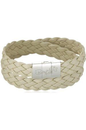 Beka & Bell Unisex armband rostfritt stål 004A110DA14,5 m