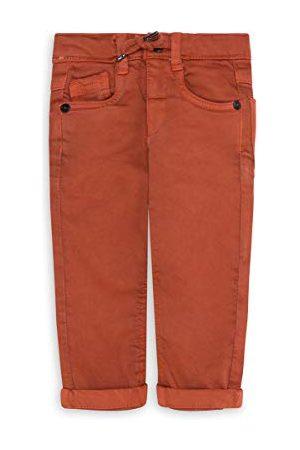 Tuc Tuc Pojktrosor denim Basicos Bebé jeans