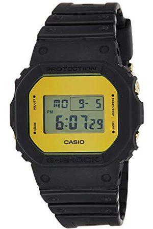 Casio G-shock digital klocka Fyrkantiga hus 49 och