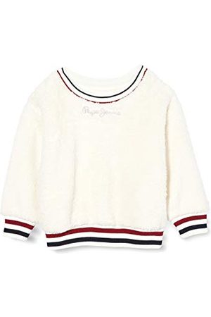 Pepe Jeans Flicka Laury pullover