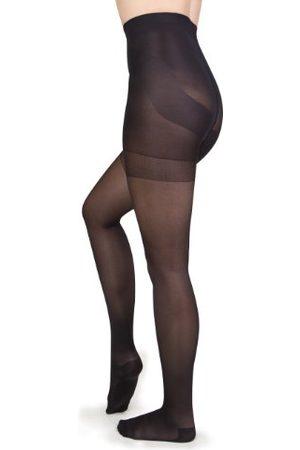 BELLY CLOUD Magmoln kvinnors tights