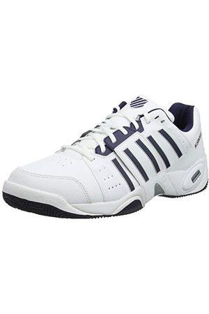 Dunlop Herr Accomplish Iii Sneaker, marin43 EU