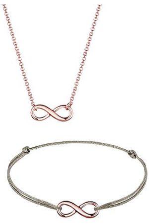 Elli (ELJW5) -smyckesset 925_Sterling_Silver 0910522517_38