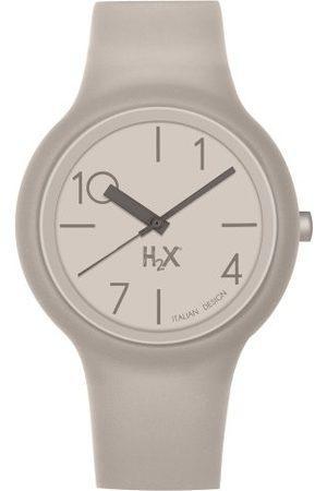 Haurex – herr SC390UC1
