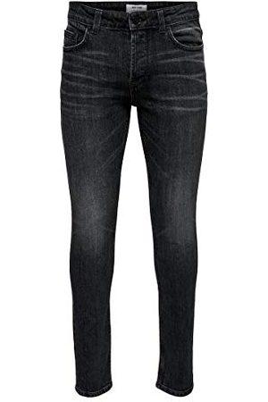Only & Sons Herr Slim Jeans