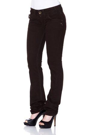 Miss Sixty Dam Magic Marvel jeans