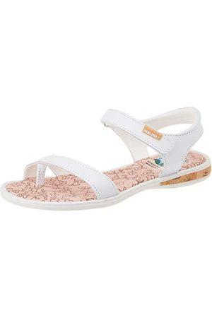 Pablosky Flicka 400100 sandaler, - 32 EU