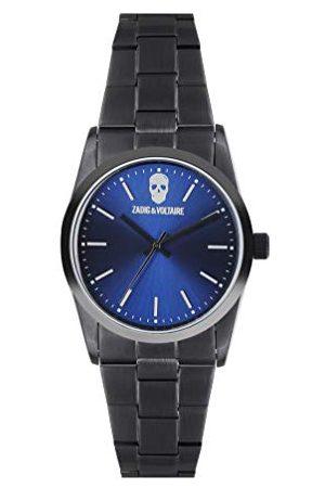 Zadig & Voltaire Armbandsur ZVF616