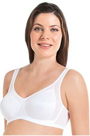 Anita Anita moderskap dam graviditets-bh