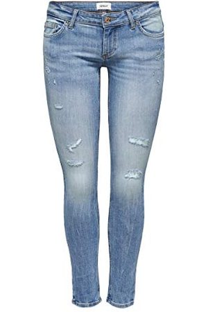 Only ENDAST dam stretch jeans