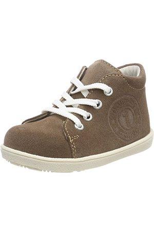Däumling Unisex baby pauline sneaker, Turino Tartuffo 89-18 EU