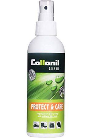 Collonil Organic Protect & Care Skyddsprej, 200 ml