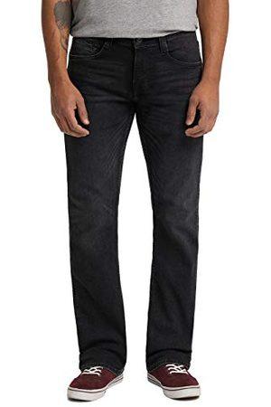 Mustang Herr Oregon Boot Jeans