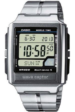 Casio Wave Ceptor herrklocka WV-59DE-1AVEF