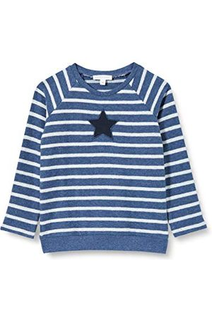 bellybutton Baby-pojkar tröja t-shirt