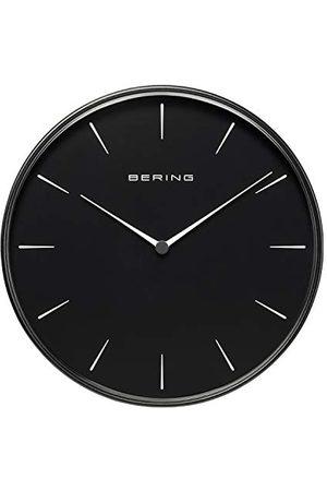 Bering Klassisk klocka 90292-22R
