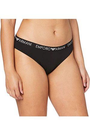 Emporio Armani Damer Iconic bomull underkläder