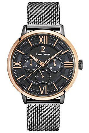 Pierre Lannier Armbandsur 255F488