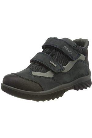 Primigi Pojkar Phzgt 63944 sneakers, Notte Nero Grig25 EU