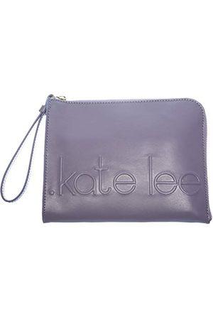 Kate Lee Dam GABY aktuell, violett, S