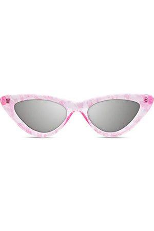 D.franklin Baby B solglasögon