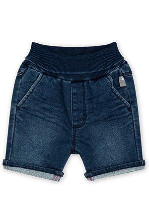 sigikid Baby-pojkar svett jeans för barn
