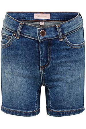 Only Jeansshorts för flickor