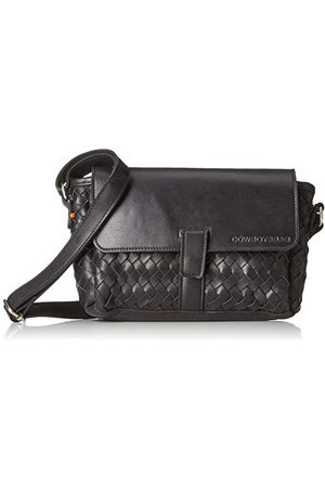 Cowboysbag Damväska Hardly tote, , 9 x 9 x 9 cm