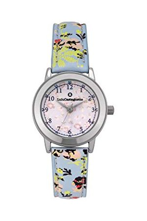 Lulu Castagnette – armbandsur– 38891