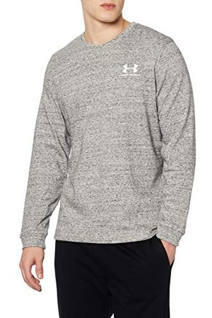 Under Armour Herrskjorta