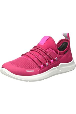 Superfit Flicka åska sneaker, 5010-37 EU