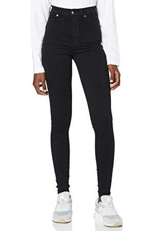 Dr Denim Dam patiens jeans
