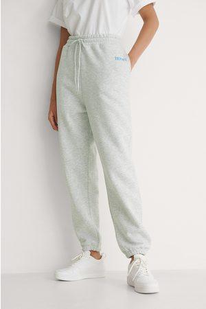 NA-KD Sweatpants
